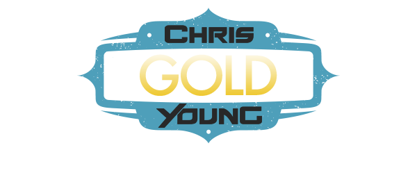 Gold Level Fan Club Membership