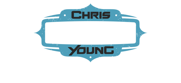 Platinum Level Fan Club Membership